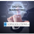 Digitales Marketing für KMU
