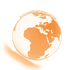 Sozialversicherungsrecht International