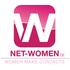Net Women