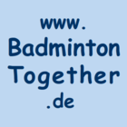 Badminton Together Nürnberg