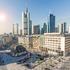 Neue Leute in Frankfurt kennenlernen