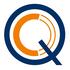 QC-Verband für Qualität im Coaching e.V.