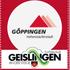 Unternehmens-Netzwerk Göppingen-Geislingen