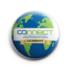 Connect Deutschland