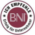 BNI-Berlin Chapter Panther