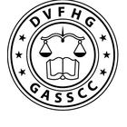 Mitgliederforum der Deutschen Vereinigung der Fachanwälte für Handels- und Gesellschaftsrecht