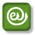 ENERGIEwandel - Förderclub für Erneuerbare Energien