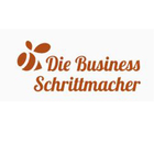 Erkelenz Business