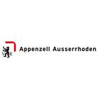 Standortförderung Appenzell Ausserrhoden