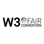W3 Fair+Convention