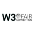 W3 Fair+Convention