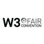 W3 allg logo 2018 print