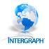 Intergraph Process, Power & Marine User Group