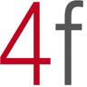 Projektakquisition für Freelancer