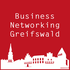 Business-Networking in Greifswald & Umgebung