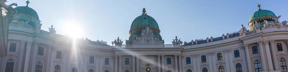Wien 03