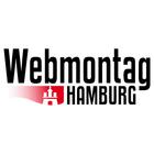 Webmontag Hamburg