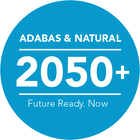 Arbeitskreis Adabas & Natural
