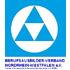 Berufsausbilderverband NRW - Ausbilderimpulse