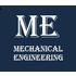 Mechanical Engineering forum