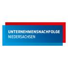 Unternehmensnachfolge Niedersachsen