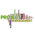 PM, PMO & Projectservices
