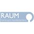 RAUM Hamburg & Norddeutschland