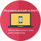 Software development and cloud services