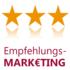 Online-Bewertungsportale für Finanzvermittler