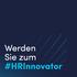 HR Innovator