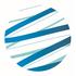 SALTEX Smart Textiles & High-Performance Materials