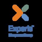 Experis Engineering Karriere – die Gruppe für Ingenieurwesen Experten