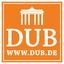 2014 dub orange www