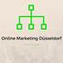 Online Marketing Düsseldorf und Umgebung