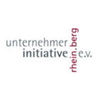 Unternehmerinitiative Rhein-Berg