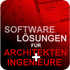 Softwarelösungen für Architekten und Ingenieure