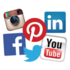 Social Media Stammtisch Mettmann