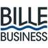 BILLE BUSINESS