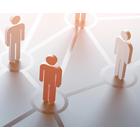 Human Relations - der Mensch im Unternehmen