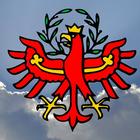 Wirtschaftsraum Tirol