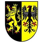 Community Regionalforum Plauen und Vogtland