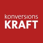 Conversion Optimization - Boost Your Profit
