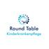 Round Table der Kinderkrankenpflege