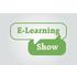 E-Learning-Show mit Tobias und Jürgen
