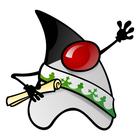 Java User Group Sachsen