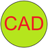 CAD-CAE-CAM