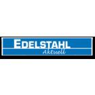 Edelstahl Aktuell