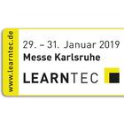 LEARNTEC - Internationale Fachmesse und Kongress