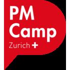 PM Camp Zürich