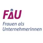 FaU - Frauen als Unternehmerinnen